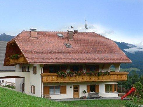 Urlaub Kronplatz Innermitterhof
